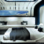 Nowy folder/Niniette Bedroom v03b V4 328 x 210 CMYK