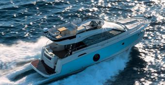 Best of Boats Awards 2014. Znamy listę nominowanych