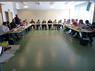 Międzynarodowe seminarium ISAF w NCŻ, fot. materiały NCŻ