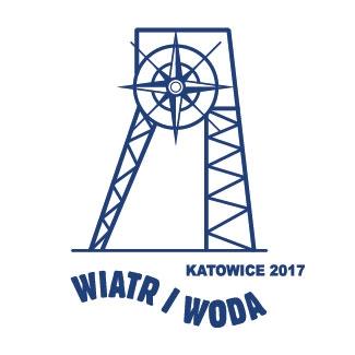 Wiatr i Woda Katowice